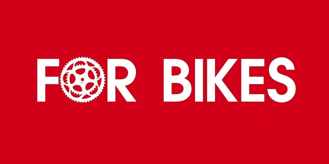 v mediich for bikes